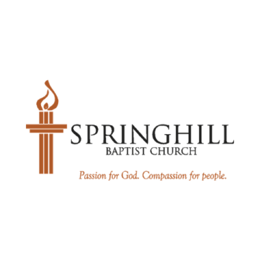 Springhill Baptist Church